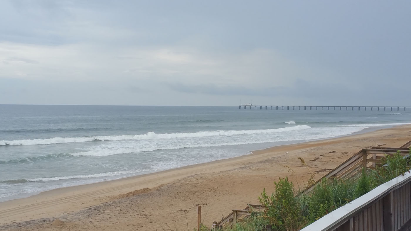 Vacation Homes Nc Outer Banks